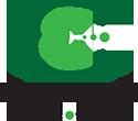 benfinance Logo